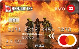 BMO-CVFSA-Mastercard_278x175